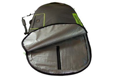 enemii.com - enemii SUP Boardbag HD - Onlineshop für Windsurf / SUP / Kite - enemii.com