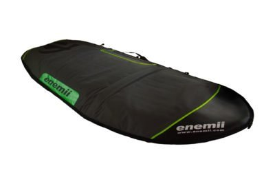 enemii.com - enemii Windsurf Boardbag HD - Onlineshop für Windsurf / SUP / Kite - enemii.com