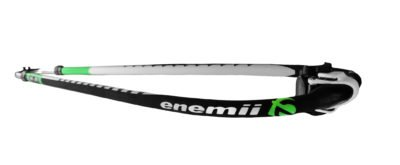enemii.com - enemii Wave / Freestyle Boom Gabelbaum - Onlineshop für Windsurf / SUP / Kite - enemii.com