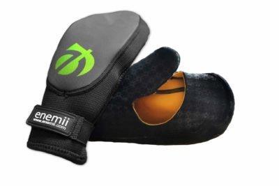 enemii.com - enemii Neopren Handschuhe - Onlineshop für Windsurf / SUP / Kite - enemii.com