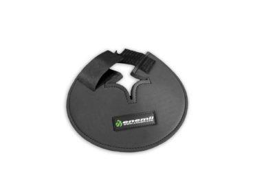 enemii.com - enemii Mastpad - Onlineshop für Windsurf / SUP / Kite - enemii.com