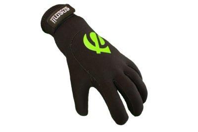 enemii.com - enemii Neopren Handschuhe Finger - Onlineshop für Windsurf / SUP / Kite - enemii.com