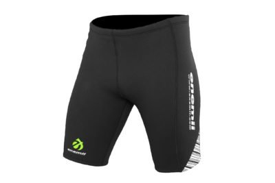 enemii.com - enemii Neopren Shorts - Onlineshop für Windsurf / SUP / Kite - enemii.com